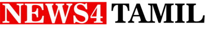News4 Tamil-Best Entertainment News Channel in Tamil